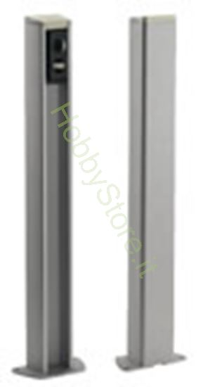 Picture of Colonne con fotocellule
