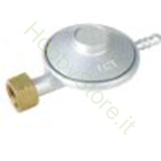 Picture of Regolatore di pressione