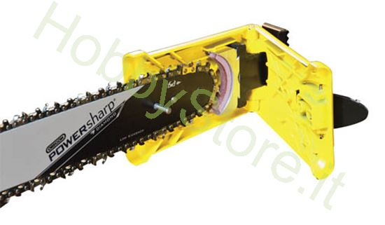 Picture of Affilatore catene PowerSharp