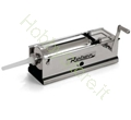 Picture of Insaccatrice inox Professionale 5 Kg