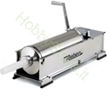 Picture of Insaccatrice inox Professionale 12 Kg
