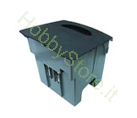 Picture of Batteria per Robomow RS 630-635