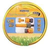 Immagine di Rotolo tubo Flexy Pro con accessori