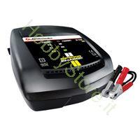 Immagine di Caricabatterie professionale SCI6 Schumacher
