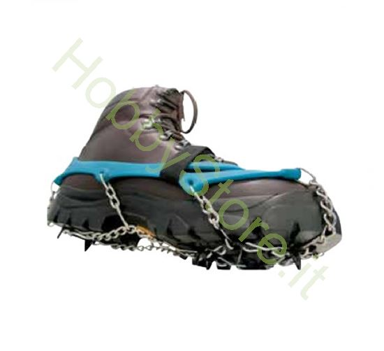 Picture of Ramponi Ice Track X-Large (tg. 45-48)