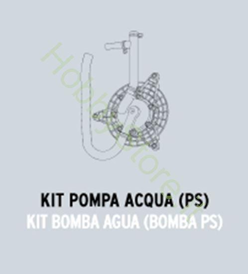 Picture of Pompa di Spinta Cifarelli