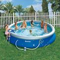 Picture of Piscina Bestway Fast Set 549x122h cm