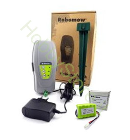 Picture of Switch perimetrale Per Robomow RC e RS