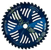 Immagine di Disco sega circolare tarzan Super widia Standard