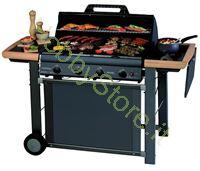 Immagine di Barbecues a Gas Adelaide 4 Classic