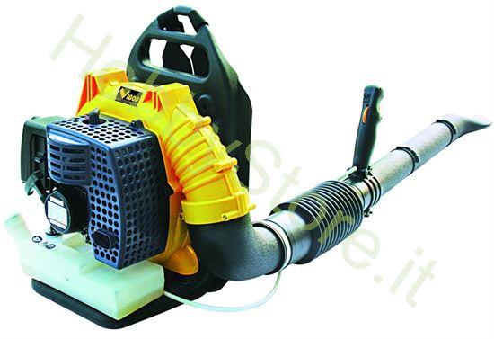 Picture of Soffiatori A Spalla Vigor Vso-42 A Scoppio 2t cc.41,5