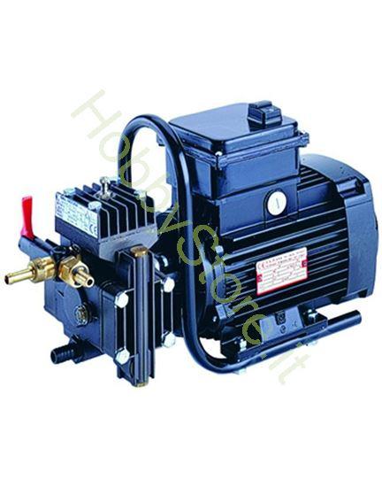 Picture of Elettropompe Irroratrici Dl-218 Elettrica  alta pressione