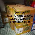 Picture of Elettropompa Dab KPF 30/16M