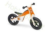 Immagine di Bicicletta Stihl giocattolo
