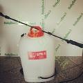 Picture of Pompa a zaino a batteria Electro-15