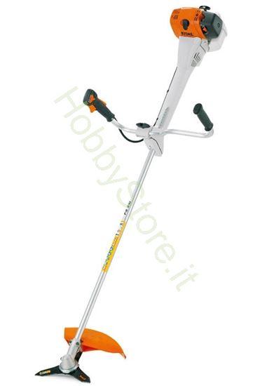 Picture of Decespugliatore Stihl FS 310