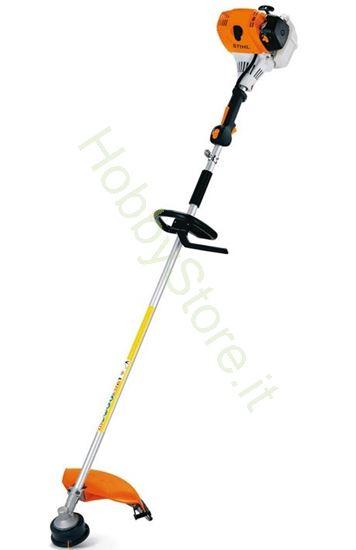 Picture of Decespugliatore Stihl FS 87 R