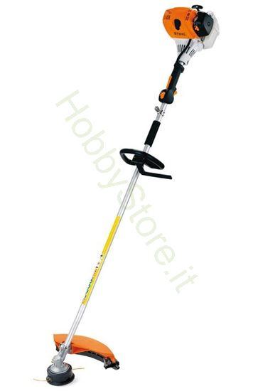 Picture of Decespugliatore Stihl FS 90 R