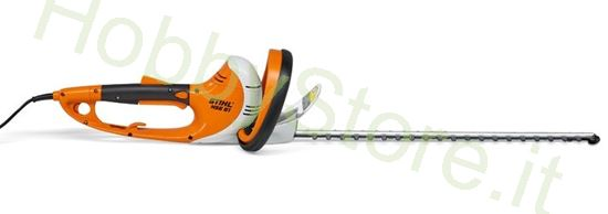 Picture of Tagliasiepe Stihl HSE 61, 50 cm