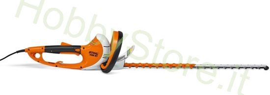 Picture of Tagliasiepe Stihl HSE 81, 60 cm