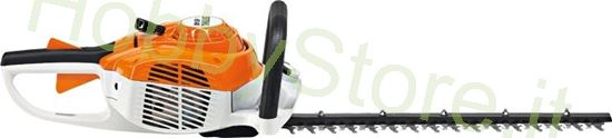 Picture of Tosasiepe Stihl HS 46 C-E
