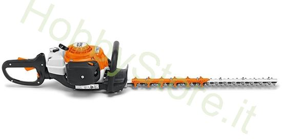 Picture of Tosasiepe Stihl HS 82 R, 75 cm