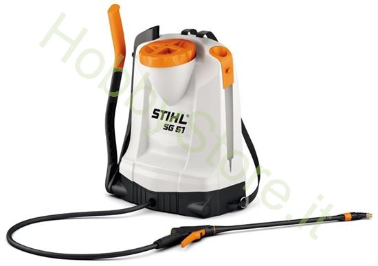 Picture of Irroratore Stihl SG 51