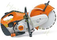 Immagine di Mototroncatore Stihl TS 410 A professionale