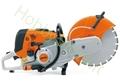 Picture of Mototroncatore Stihl TS 700 professionale