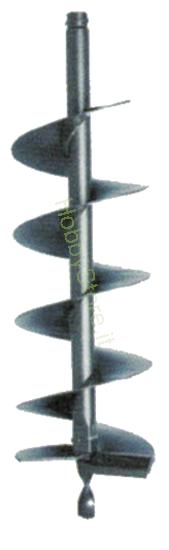 Punta Stihl diametro 280 mm