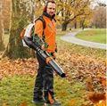Picture of Soffiatore Stihl BR 450 C-EF professionale