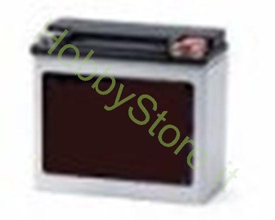 Picture of Batteria per Robomow RL350-555-855-100-City120