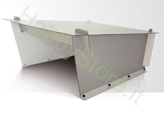 casetta smart Standard
