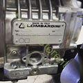 motozappa seo 65 diesel motore lombardini