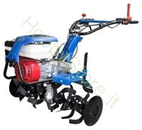 motozappa sep 70 motore honda