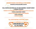 Picture of Generatore di corrente carrellato Vinco 5,5 kW 6012620296