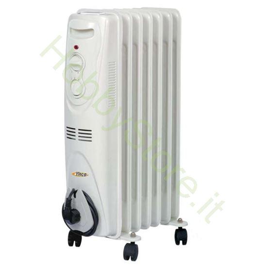 radiatore-olio-7-elementi