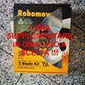 Picture of Rasaerba Robomow RC312u