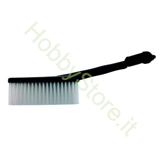 Spazzola per idropulitrice HydroShot
