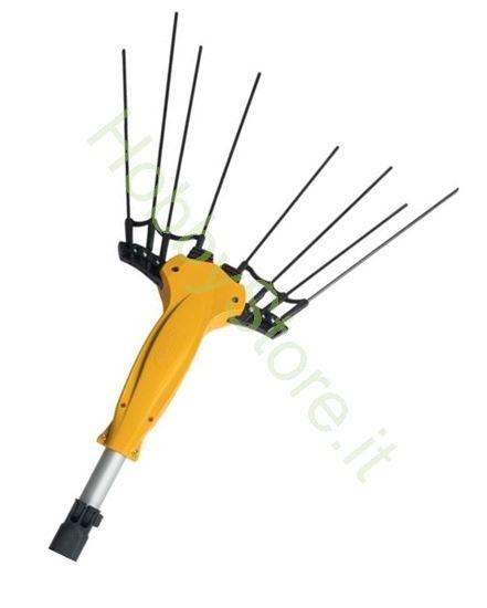 Scuotitore elettrico OlyTech Essential XL