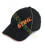 Cappellino da Baseball Stihl