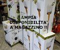 Scuotitore elettrico Giulivo 4you