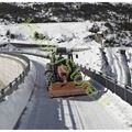 Picture of Catene da neve Konig DR320