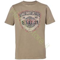 T-Shirt Stihl Family Owned