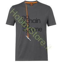 T-Shirt Stihl No#Chain