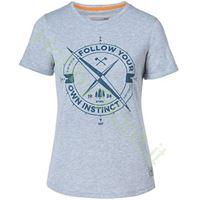 T-Shirt Instinct Stihl Donna