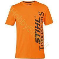 T-shirt Stihl