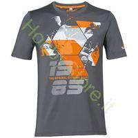 T shirt Athletic