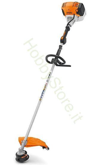 Decespugliatore Stihl FS 89 R