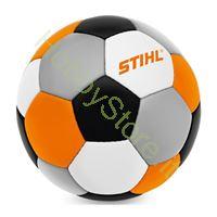 Pallone da calcio Stihl